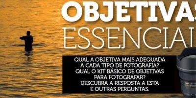 objetivas-essenciais