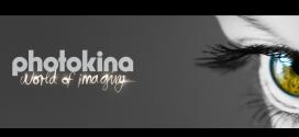 06 câmeras da Photokina tentam definir fotografia de 2015