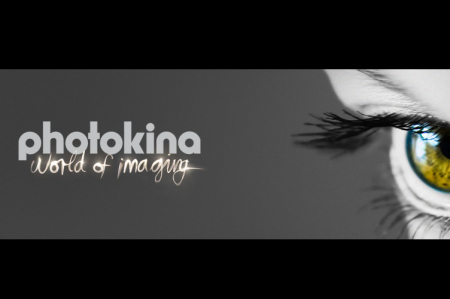 Photokina logo