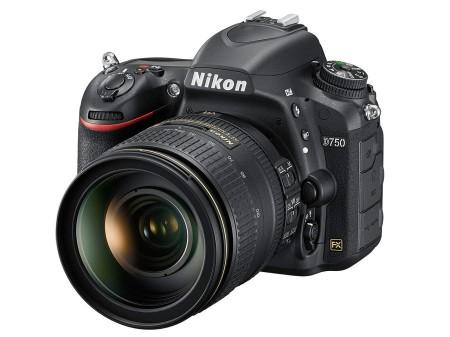 Nikon-D7502