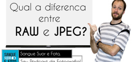Qual-a-diferenca-entre-RAW-e-JPEG-youtube