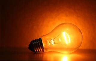 A importância da Luz na Fotografia e no dia a dia