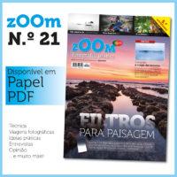 Promo_zOOm_21
