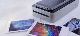 SnapJet: apenas mais uma impressora para celular? Nem tanto!