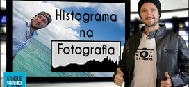 histograma-na-fotografia-youtube