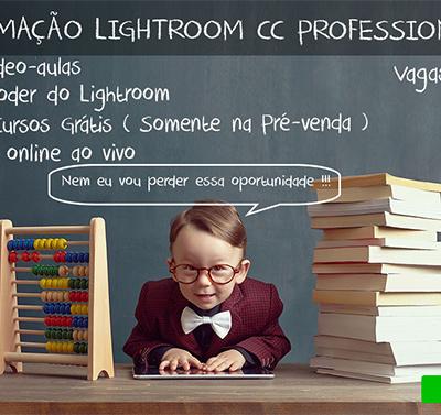 Formação-Lightroom-CC-Professional