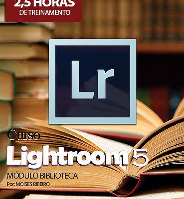 dvd-curso-lightroom-5-modulo-biblioteca