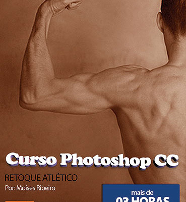 dvd-curso-photoshop-cc-retoque-atletico