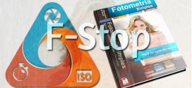 Destacada-escala-de-velocidade-Artigo-Fstop-Ebook-Fotometria-Simples-Você-no-controle-da-luz-690x350