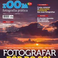 Capa-zOOm-23-800px