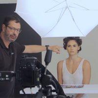 Curso-Online-Fotografia-em-Estúdio-iluminação-e-direção