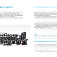 guia-de-lentes-e-objetivas-02.png