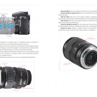 guia-de-lentes-e-objetivas-12