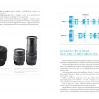 guia-de-lentes-e-objetivas-13