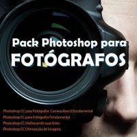 Pack-Photoshop-para-fotografos