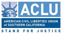 american-civil-liberties-union-of-southern-california