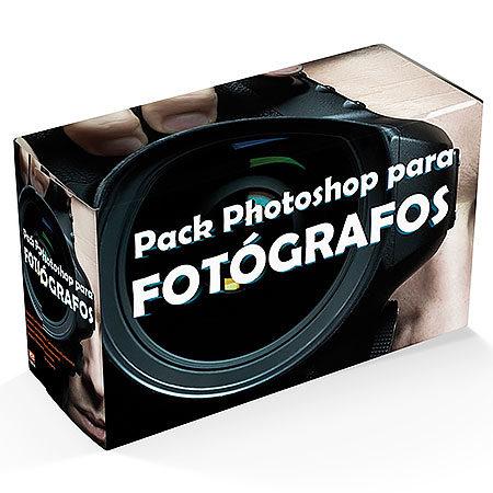 curso-pack-photoshop-para-fotografos