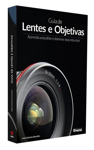 livro-guia-de-lentes-e-objetivas