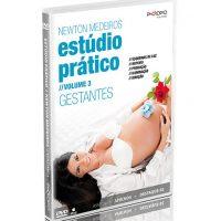 DVD-Estúdio-Prático-VOL-3-Gestantes