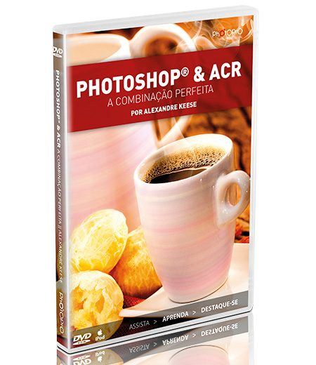 DVD-Photoshop-&-ACR