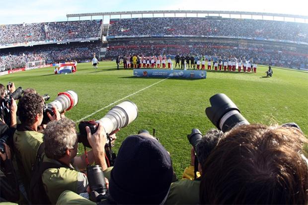 Fotografia-Esportiva