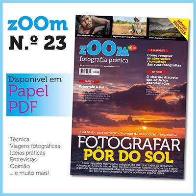 Promo-zOOm23