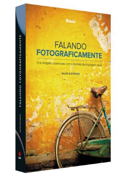 capa_grd_Falando-Foto