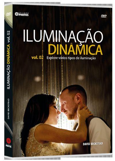 dvd-iluminacao-dinamica-vol-02