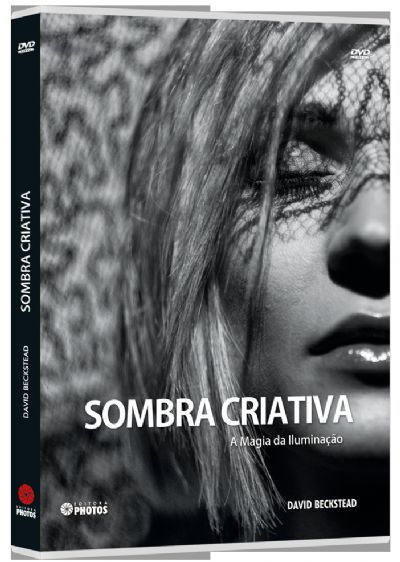 dvd-sombra-criativa