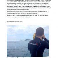 e-book-manual-de-fotografia-de-surf-01
