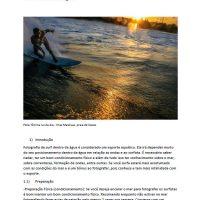 e-book-manual-de-fotografia-de-surf-02