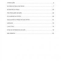 e-book-manual-de-fotografia-de-surf-06