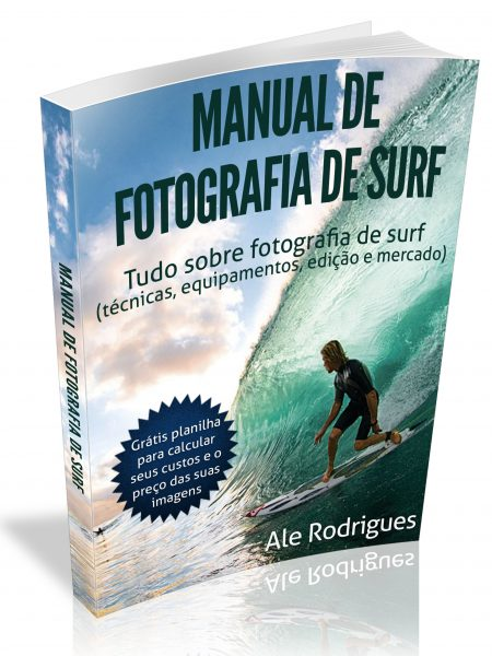 ebook-manual-fotografia-de-surf