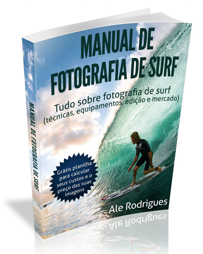 ebook-manual-fotografia-de-surf