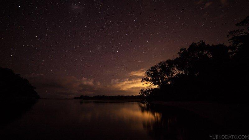 16 dicas para fotografia noturna de paisagem e natureza 3.67/5 (70)