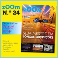 Promo-zOOm24