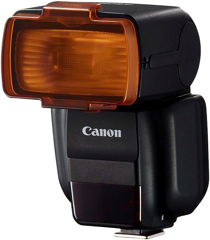 Novo flash Canon 430EX III-RT 3.5/5 (2)