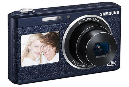 Samsung-DV180F