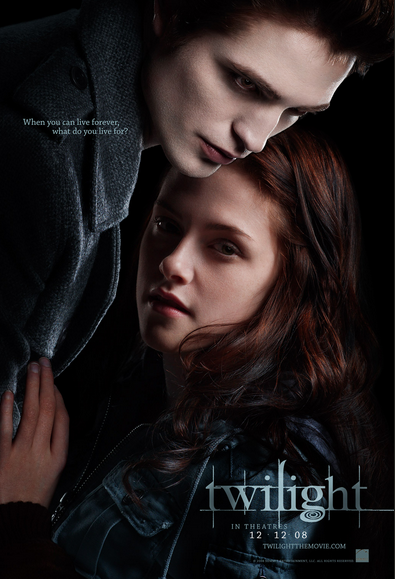 Twilight, Summit Entertainment