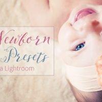 lightroom-presets-newborn-para-lightroom