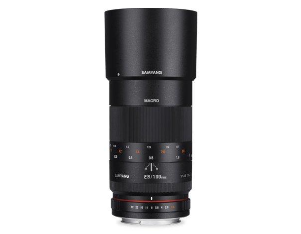 samyang opitcs-100mm-F2.8-camera lenses-photo lenses-prd_1