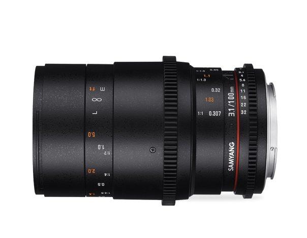 samyang opitcs-100mm-t3.1-cine-camera lenses-cine lenses-prd_2