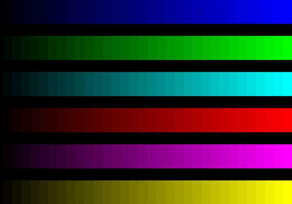 Figura1 - RGBCMYK