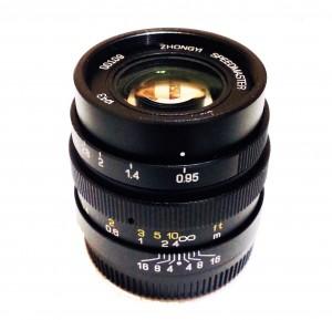 Product-Shot-11-300x289