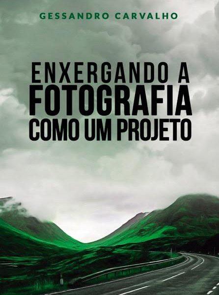 e-book-enxergando-a-fotografia-como-um-projeto
