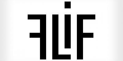 FLIF (formato lossless)