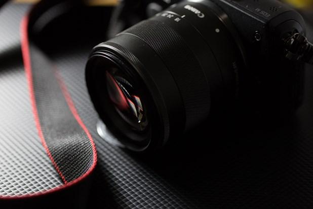 O que todo fotógrafo iniciante deveria saber…