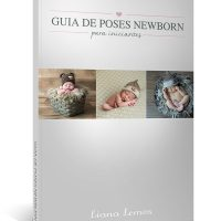 capa-ebook-poses-newborn