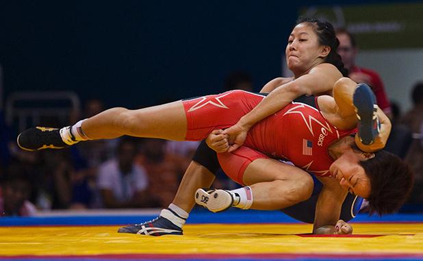 na-final-da-luta-olimpica