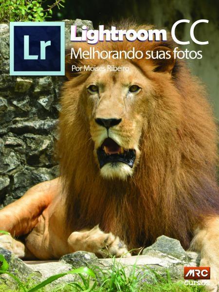 LightroomCC_Melhorando suas fotos